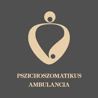 Pszichoszamóca logó