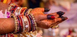 keresek nők házasság oran