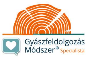 modszer logo